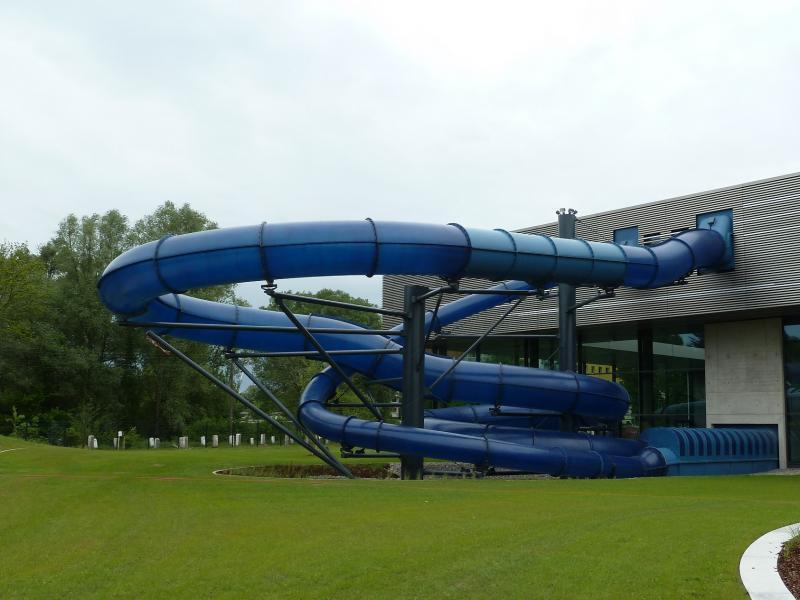 Freizeitpark in Braunschweig